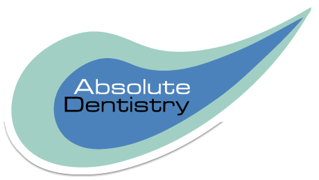 Absolutedentistry